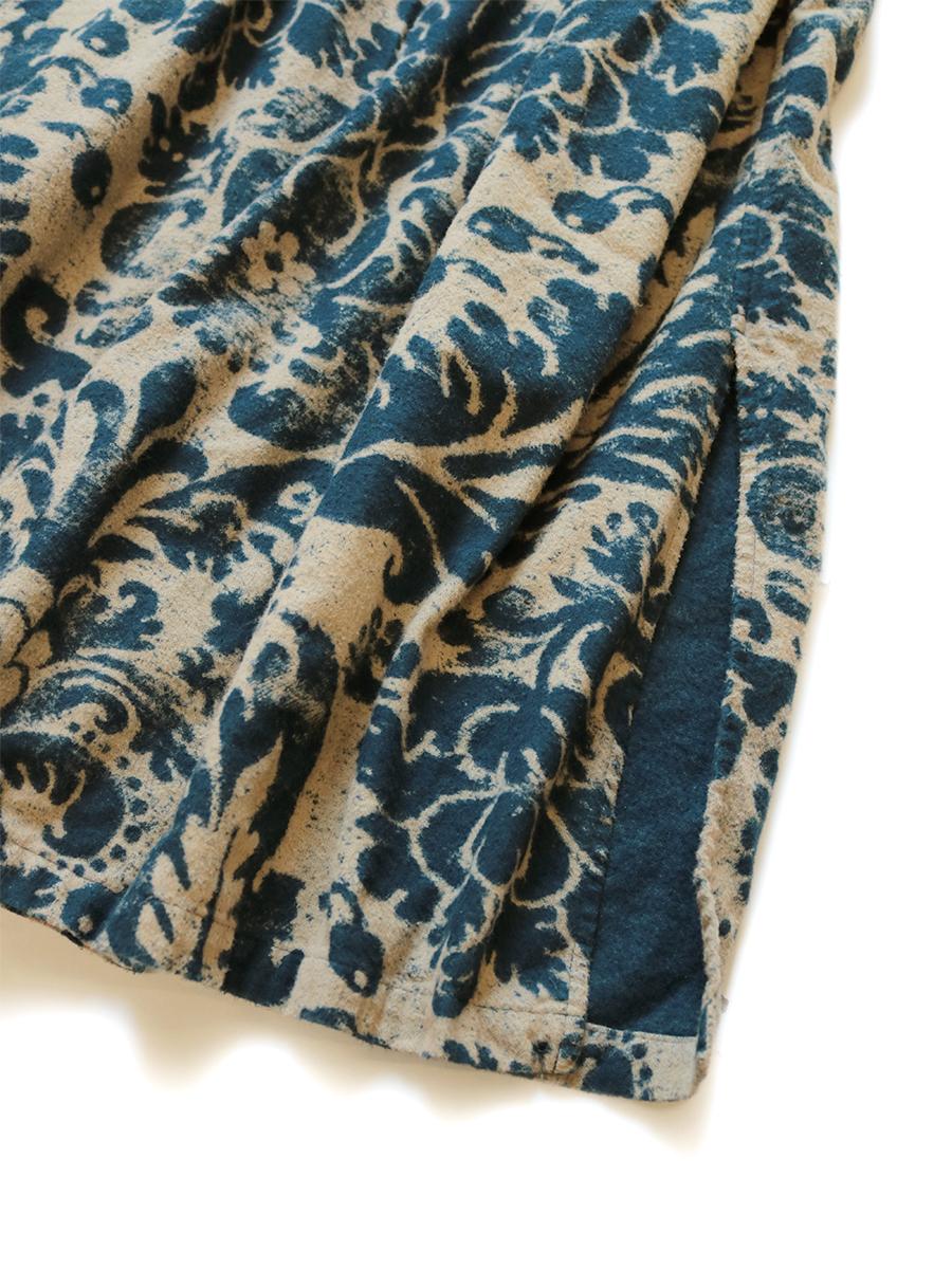 Villa Collection Blumentopf Gorilla schwarz 22 cm Affenkopfvase Zementvase